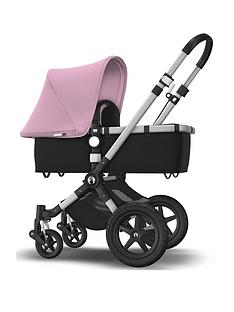 bugaboo-cameleon3plus-pushchair--soft-pink