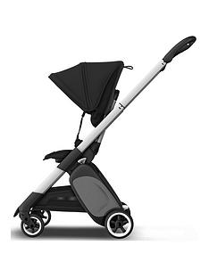 bugaboo-ant-pushchair-black