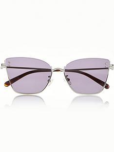 stella-mccartney-cat-eye-sunglasses-silver