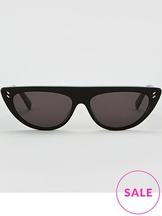 stella-mccartney-micro-shield-sunglasses