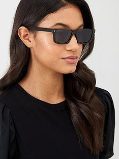 stella-mccartney-rectangle-sunglasses
