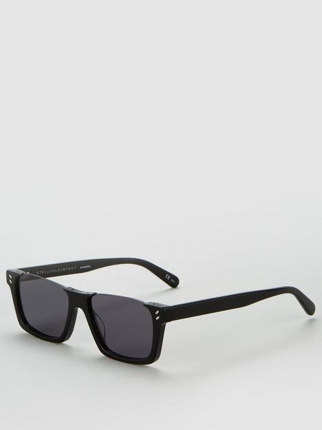 stella-mccartney-rectangle-sunglasses