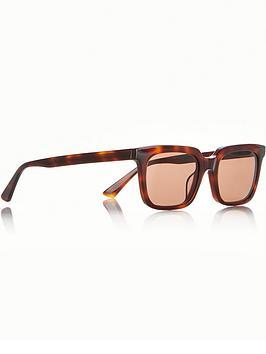 mcq-alexander-mcqueen-rectangle-sunglasses-havana