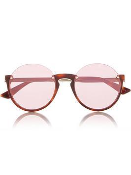mcq-alexander-mcqueen-round-sunglasses-havana