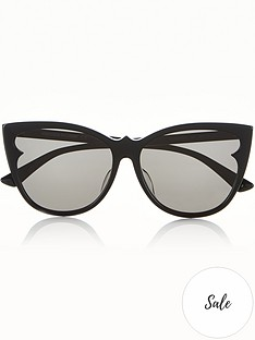 mcq-alexander-mcqueen-cat-eye-sunglasses-black
