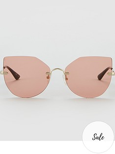 mcq-alexander-mcqueen-cateye-sunglasses