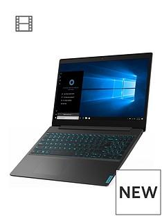 GeForce GTX 1050 | Laptops | Electricals | www very co uk
