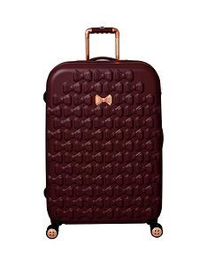 ted-baker-beau-large-4-wheel-suitcase