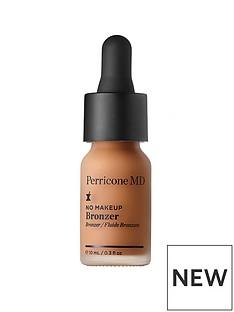 perricone-md-no-makeup-bronzer-broad-spectrum-spf15