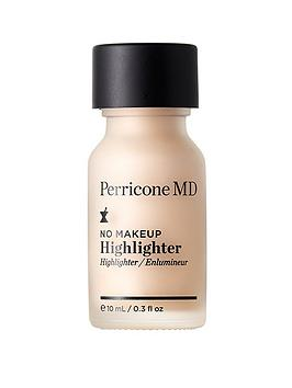 perricone-md-no-makeup-highlighter