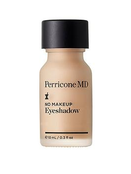 perricone-md-no-makeup-eyeshadow