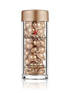 elizabeth-arden-elizabeth-arden-vitamin-c-ceramide-capsules-radiance-renewal-serum-60-pieces
