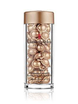 elizabeth-arden-vitamin-c-ceramide-capsules-radiance-renewal-serum-60-pieces
