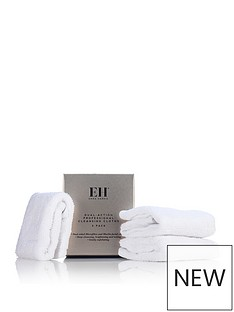 emma-hardie-3-pack-dual-action-professional-cleansing-cloths