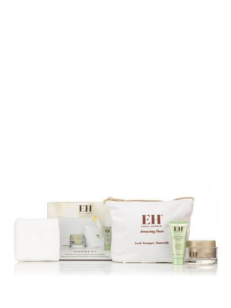 emma-hardie-starter-kit