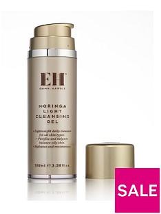 emma-hardie-moringa-light-cleansing-gel-100ml