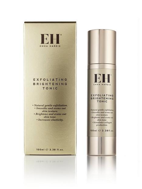 emma-hardie-exfoliating-brightening-tonic-100ml