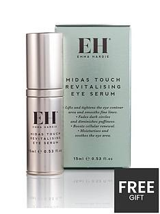 emma-hardie-midas-touch-revitalising-eye-serum-15ml