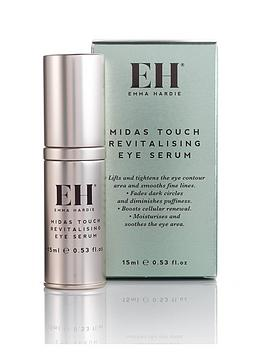 emma-hardie-midas-touch-revitalising-eye-serum-15ml