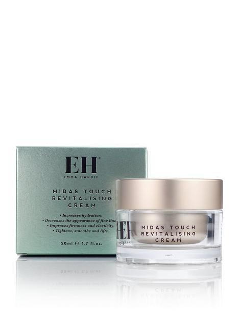emma-hardie-midas-touch-revitalising-cream-50ml