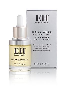 emma-hardie-brilliance-facial-oil-30ml