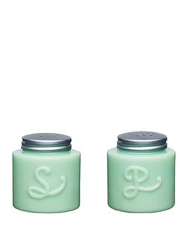 kitchencraft-milk-glass-salt-and-pepper-shakers
