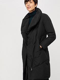 monsoon-dhalia-long-duvet-coat