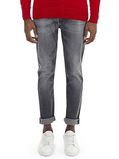 burton-menswear-london-burton-slim-fit-grey-wash-jeans-grey