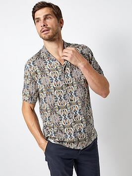 burton-menswear-london-burton-short-sleeve-paisley-print-shirt-multi