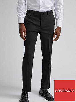 burton-menswear-london-burton-essential-slim-suit-trousers-black