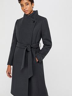 monsoon-rita-wrap-collar-coat-long