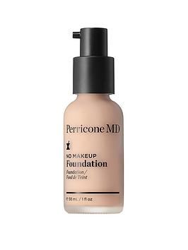 perricone-md-no-makeup-foundation-broad-spectrum-spf20