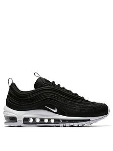 nike-air-max-97-blackwhite
