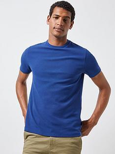 burton-menswear-london-burton-waffle-t-shirt-blue