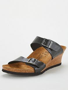 birkenstock-birkenstock-papillo-dorothy-double-strap-wedge-sandal