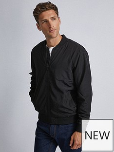 burton-menswear-london-burton-bomber-jacket-black