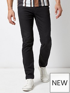 burton-menswear-london-burton-skinny-jeans-black