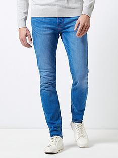 burton-menswear-london-burton-skinny-jeans-blue