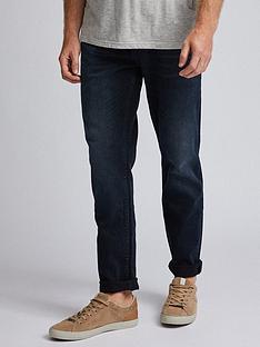burton-menswear-london-burton-tapered-fit-overdye-jeans-indigo