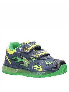 geox-android-strap-light-up-trainers-navylime