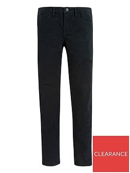 levis-girls-710-super-skinny-jeans-black