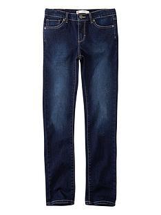 levis-girls-711-skinny-jeans-dark-wash