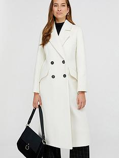 monsoon-wanda-white-maxi-coat