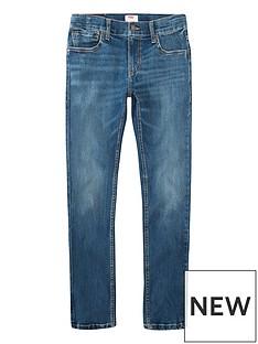 levis-boys-511-slim-fit-jeans-mid-wash