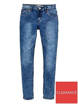 levis-boys-512-slim-taper-jean-grey-wash