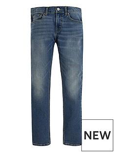 levis-boys-512-slim-taper-jeans-mid-wash
