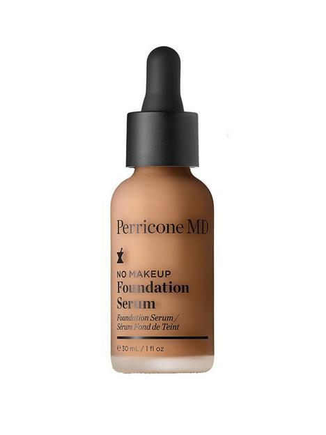 perricone-md-no-makeup-foundation-serum-broad-spectrum-spf20
