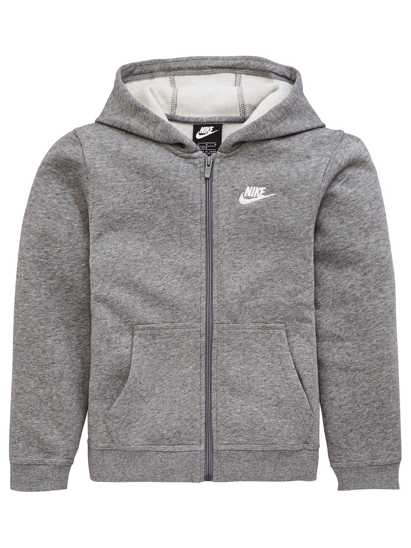 Boys clothes | Child & baby | Nike | very.co.uk