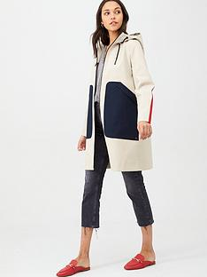 tommy-hilfiger-marulyn-bonded-colour-block-parka-stone