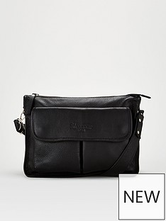 superdry-edit-satchel-bag